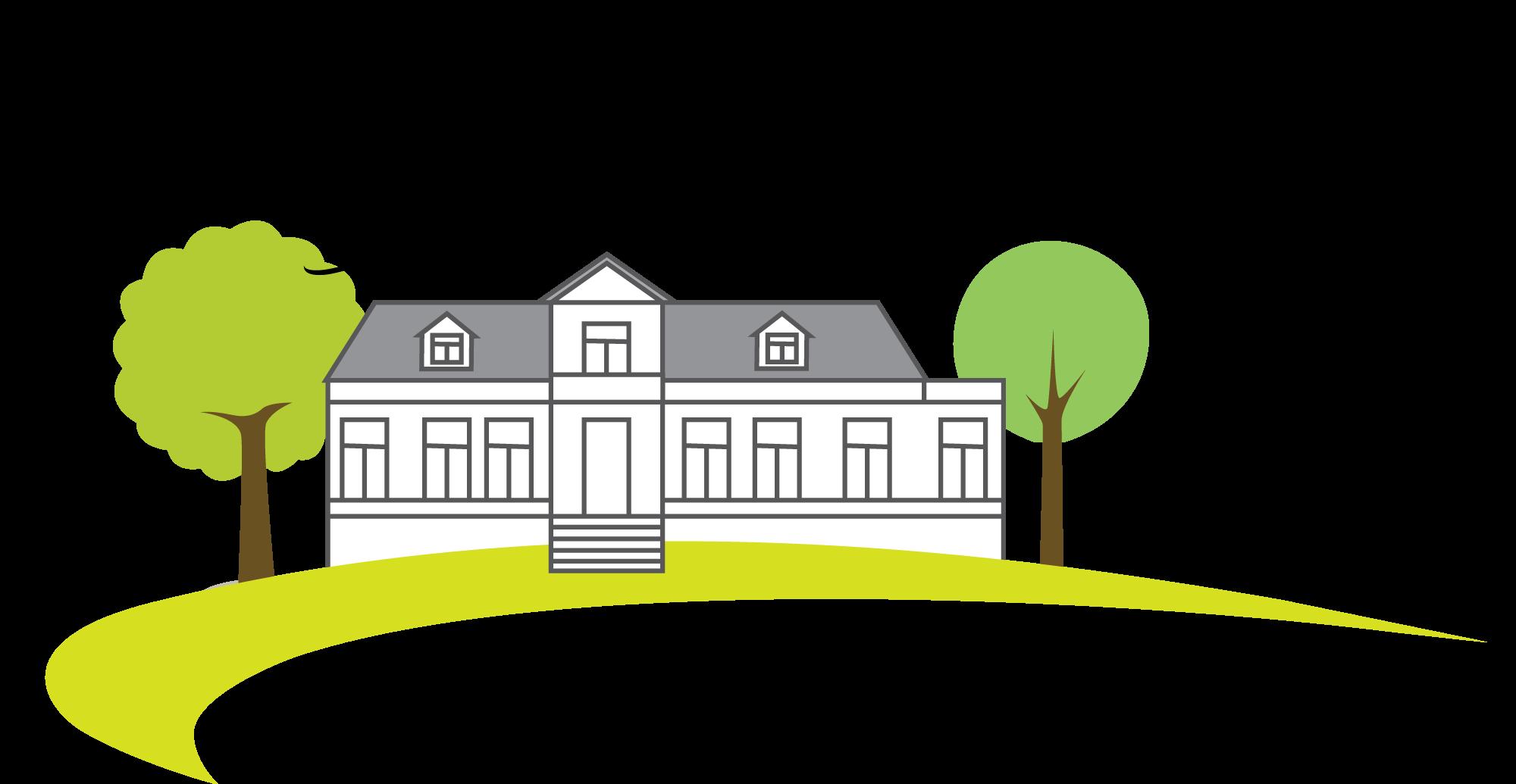 Logo Gutshof Groß-Behnkenhagen